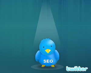 Twitter Makes Changes To Improve Their SEO