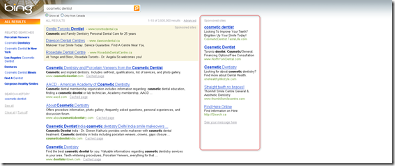 bing-serp-screenshot