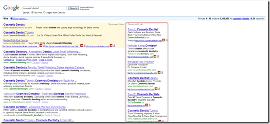google-serp-screenshot