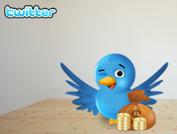 Using Twitter Can Boost a Local Business