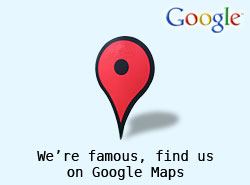 Towards a Better Understanding of Local Search Marketing