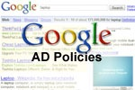 ad-policies